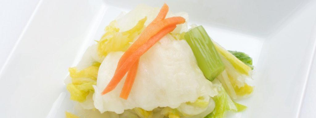 白菜1600600