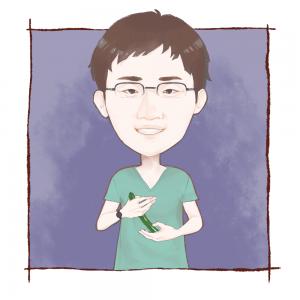 松尾憲作3
