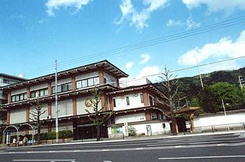 生長の家京都教化部