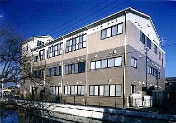 生長の家佐賀県教化部