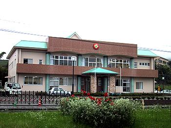 生長の家宮崎県教化部