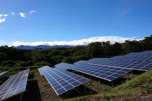 生長の家 自然エネルギー拡大運動