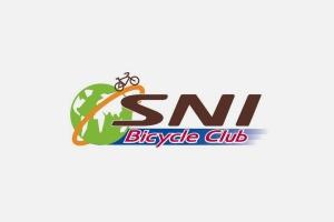 SNI自転車部